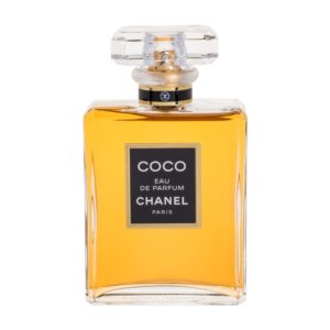 Chanel Coco (Parfüüm, naistele, 100ml)