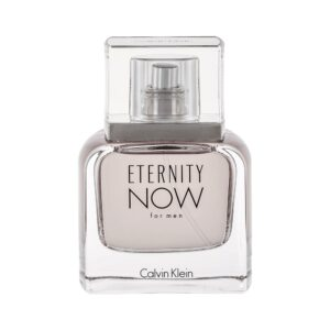 Calvin Klein Eternity Now (Tualettvesi, meestele, 30ml)