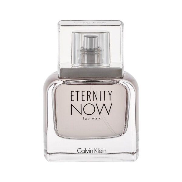 Calvin Klein Eternity Now (Tualettvesi, meestele, 30ml)