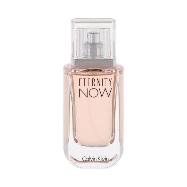 Calvin Klein Eternity Now (Parfüüm, naistele, 30ml)
