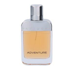 Davidoff Adventure (Tualettvesi, meestele, 50ml)