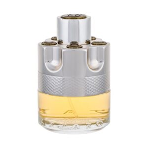 Azzaro Wanted (Tualettvesi, meestele, 50ml)