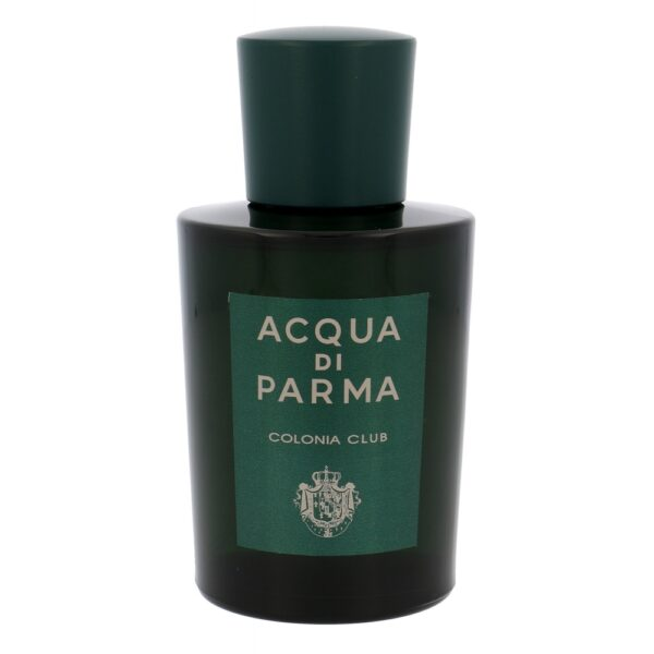 Acqua di Parma Colonia Club (Kölnivesi, unisex, 100ml)