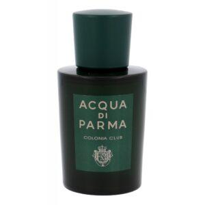 Acqua di Parma Colonia Club (Kölnivesi, unisex, 50ml)