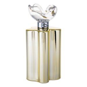 Oscar de la Renta Oscar Gold (Parfüüm, naistele, 200ml)