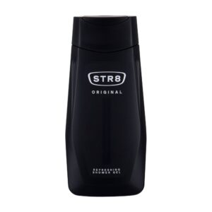 STR8 Original (Duššigeel, meestele, 250ml)