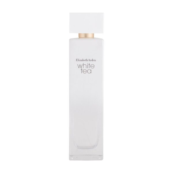 Elizabeth Arden White Tea (Tualettvesi, naistele, 100ml)