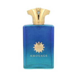 Amouage Figment (Parfüüm, meestele, 100ml)