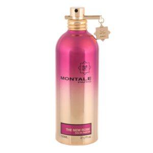 Montale Paris The New Rose (Parfüüm, unisex, 100ml)