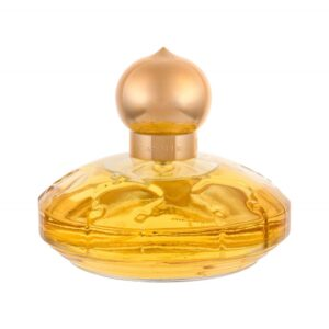 Chopard Casmir (Parfüüm, naistele, 100ml)