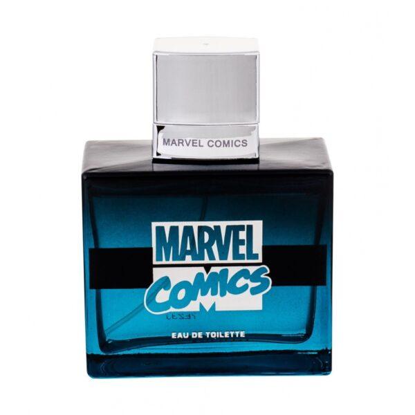 Marvel Comics Hero (Tualettvesi, lastele, 75ml)