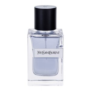 Yves Saint Laurent Y (Tualettvesi, meestele, 60ml)