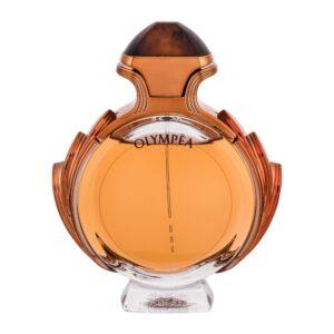 Paco Rabanne Olympéa Intense (Parfüüm, naistele, 80ml)
