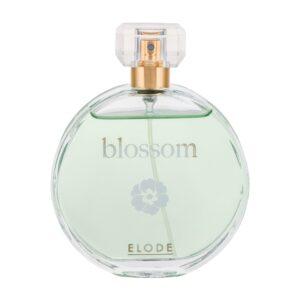 ELODE Blossom (Parfüüm, naistele, 100ml)