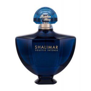 Guerlain Shalimar Souffle Intense (Parfüüm, naistele, 50ml)