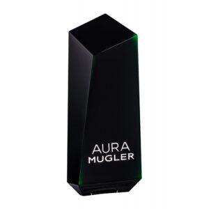 Thierry Mugler Aura (Duššigeel, naistele, 200ml)