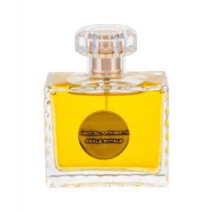 Pascal Morabito Perle Royale (Parfüüm, naistele, 100ml)