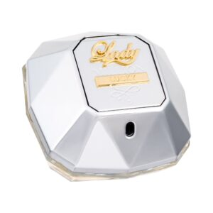 Paco Rabanne Lady Million Lucky (Parfüüm, naistele, 50ml)
