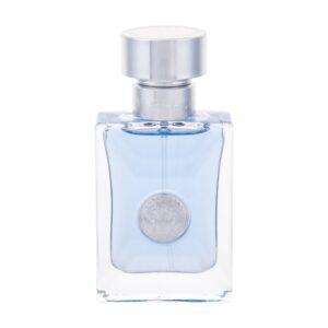 Versace Pour Homme (Tualettvesi, meestele, 30ml)