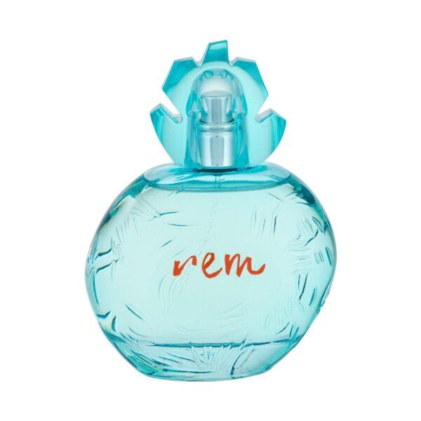Reminiscence Rem (Tualettvesi, unisex, 100ml)