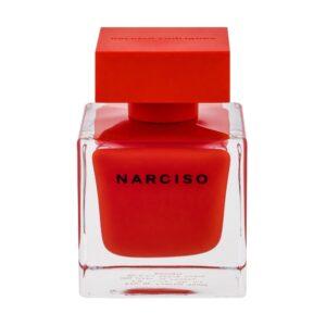 Narciso Rodriguez Narciso Rouge (Parfüüm, naistele, 50ml)