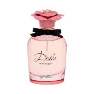 Dolce&Gabbana Dolce Garden (Parfüüm, naistele, 75ml)