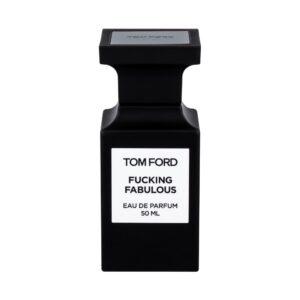 TOM FORD Fucking Fabulous (Parfüüm, unisex, 50ml)