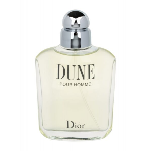 Christian Dior Dune Pour Homme (Tualettvesi, meestele, 100ml)