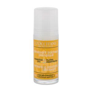 L´Occitane Aromachologie (Deodorant, naistele, 50ml)