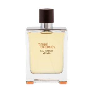Hermes Terre d´Hermes Eau Intense Vétiver (Parfüüm, meestele, 100ml)