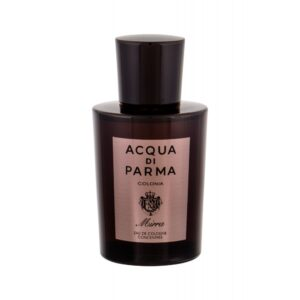 Acqua di Parma Colonia Mirra (Kölnivesi, meestele, 100ml)