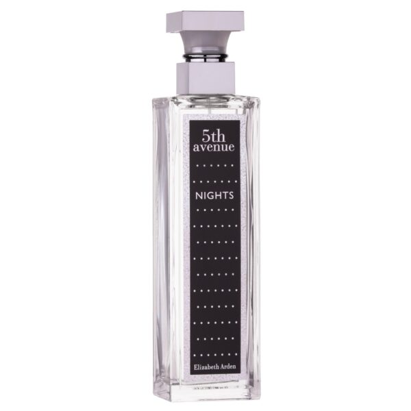 Elizabeth Arden 5th Avenue Nights (Parfüüm, naistele, 125ml)