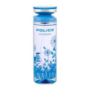 Police Daydream (Tualettvesi, naistele, 100ml)