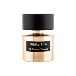 Tiziana Terenzi White Fire (Parfüüm, unisex, 100ml)