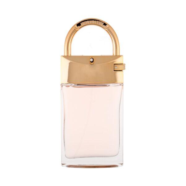 Mauboussin Promise Me (Parfüüm, naistele, 90ml)