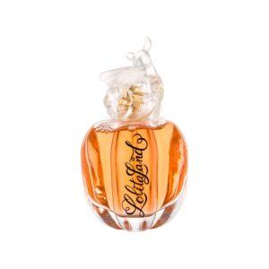 Lolita Lempicka LolitaLand (Parfüüm, naistele, 80ml)