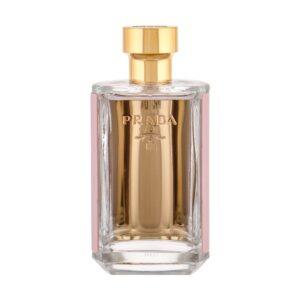 Prada La Femme L´Eau (Tualettvesi, naistele, 100ml)