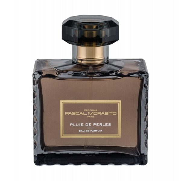 Pascal Morabito Pluie de Perles (Parfüüm, naistele, 100ml)