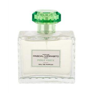 Pascal Morabito Perle Verte (Parfüüm, unisex, 100ml)
