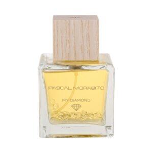 Pascal Morabito My Diamond (Parfüüm, naistele, 95ml)