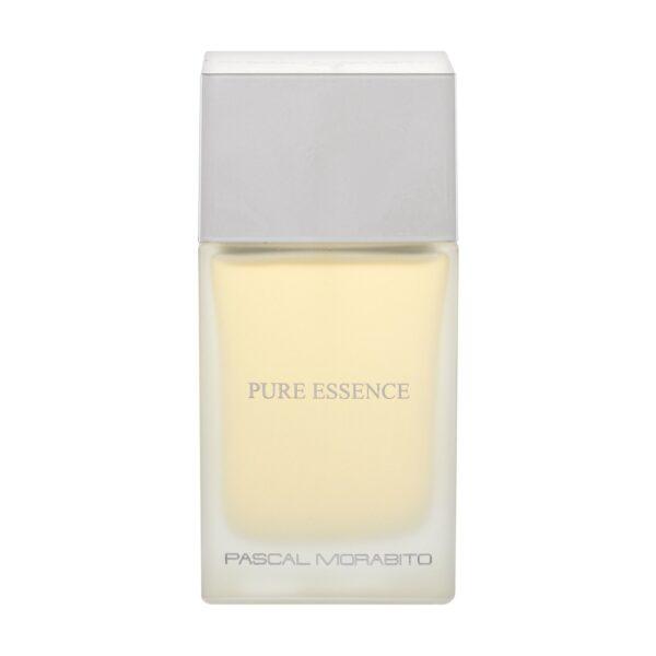 Pascal Morabito Pure Essence (Tualettvesi, meestele, 100ml)