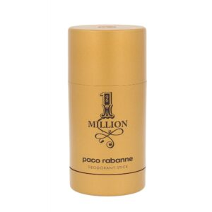 Paco Rabanne 1 Million (Deodorant, meestele, 75ml)