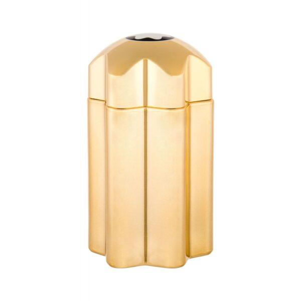 Montblanc Emblem Absolu (Tualettvesi, meestele, 100ml)