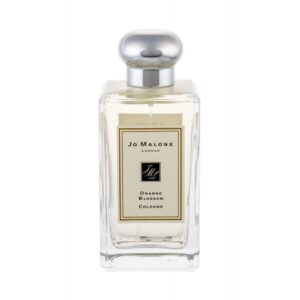 Jo Malone Orange Blossom (Kölnivesi, unisex, 100ml)