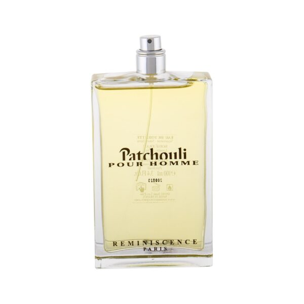 Reminiscence Patchouli Homme (Tualettvesi, meestele, 100ml)