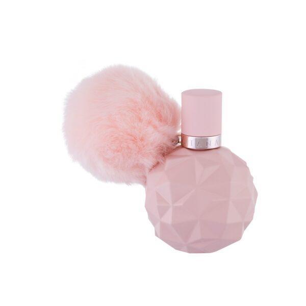Ariana Grande Sweet Like Candy (Parfüüm, naistele, 50ml)