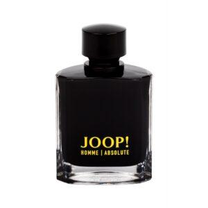 JOOP! Homme Absolute (Parfüüm, meestele, 120ml)