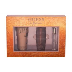 GUESS Guess by Marciano (Tualettvesi, naistele, 100ml) KOMPLEKT!