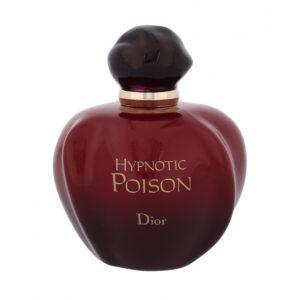 Christian Dior Hypnotic Poison (Tualettvesi, naistele, 100ml)