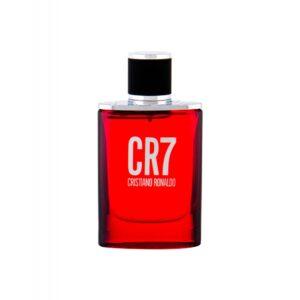 Cristiano Ronaldo CR7 (Tualettvesi, meestele, 30ml)